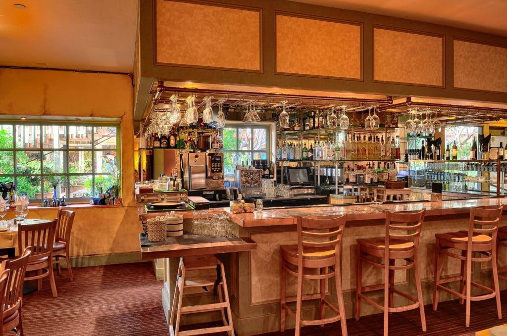Bistro Beaujolais Restaurant Carmel By The Sea04