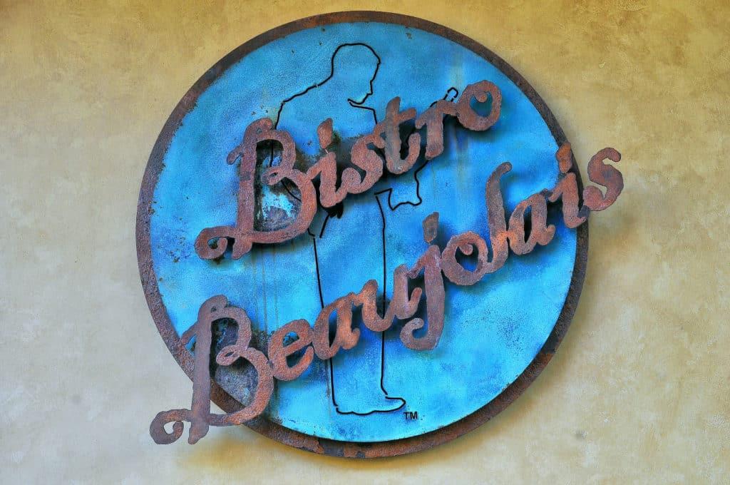 Bistro Beaujolais Restaurant Carmel By The Sea06