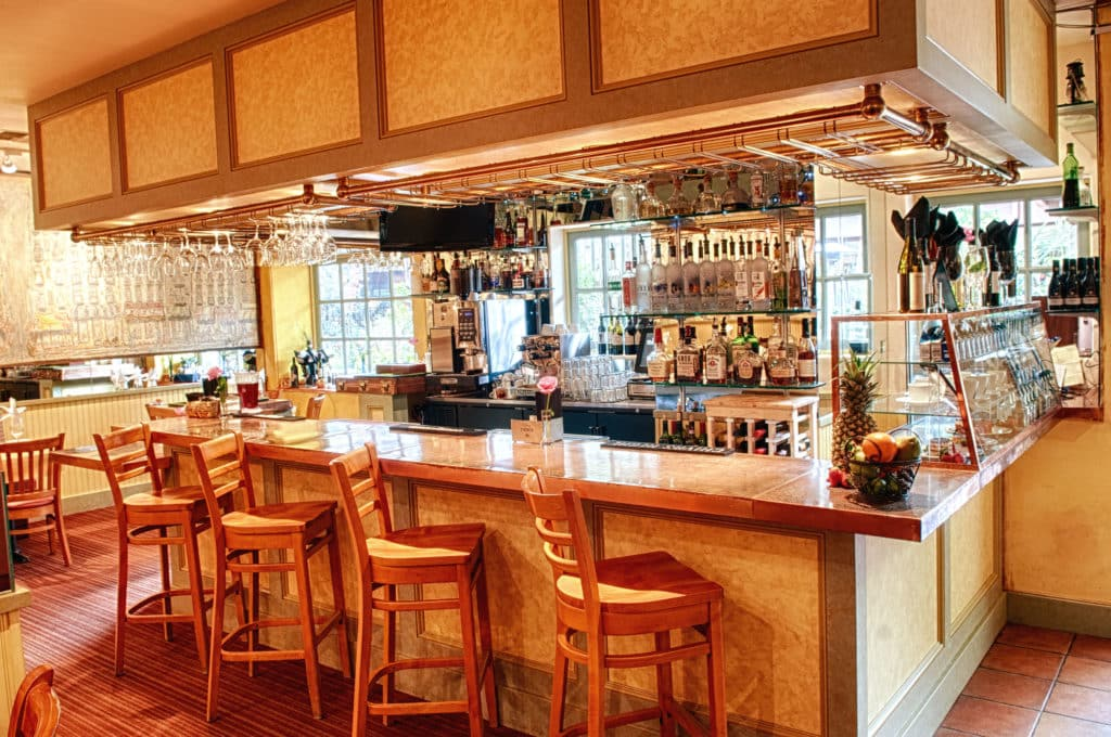 Bistro Beaujolais Restaurant Carmel By The Sea10