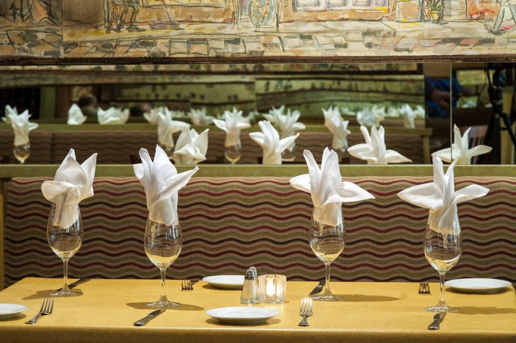 Bistro Beaujolais Restaurant Carmel By The Sea12