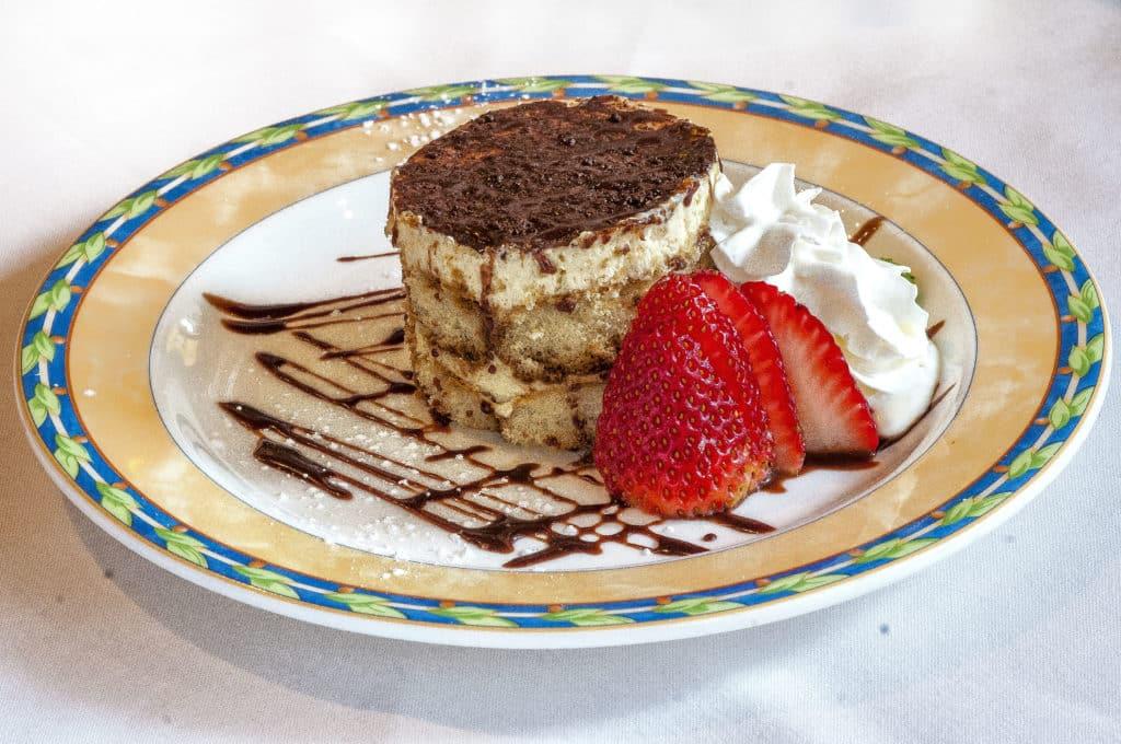 Bistro Beaujolais Restaurant Carmel By The Sea15