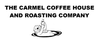 Carmel Coffee House And Roasting Company