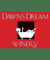 Dawns Dream Winery