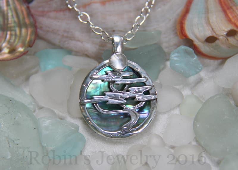 Robin's Jewelry Carmel Cypress