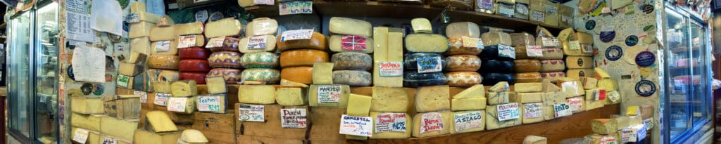 The Cheese Shop Carmel 01