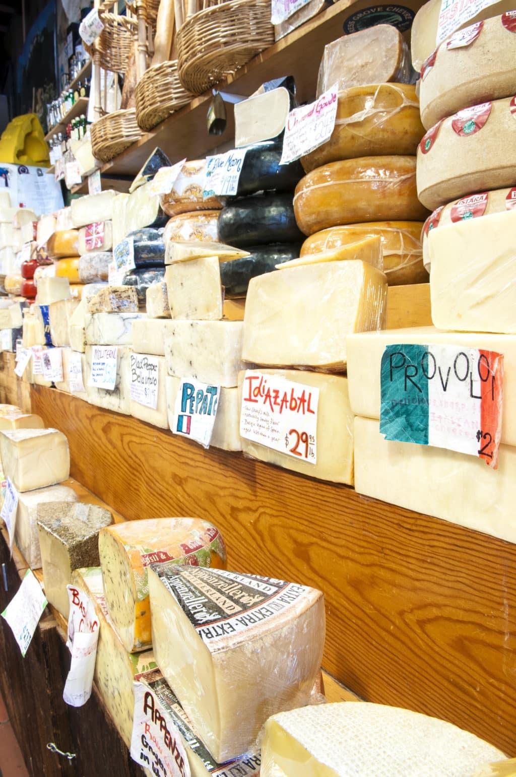 The Cheese Shop Carmel 06