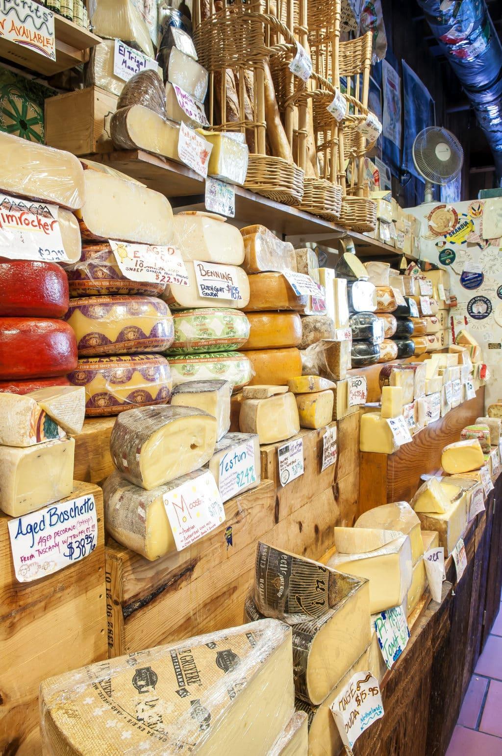 The Cheese Shop Carmel 07