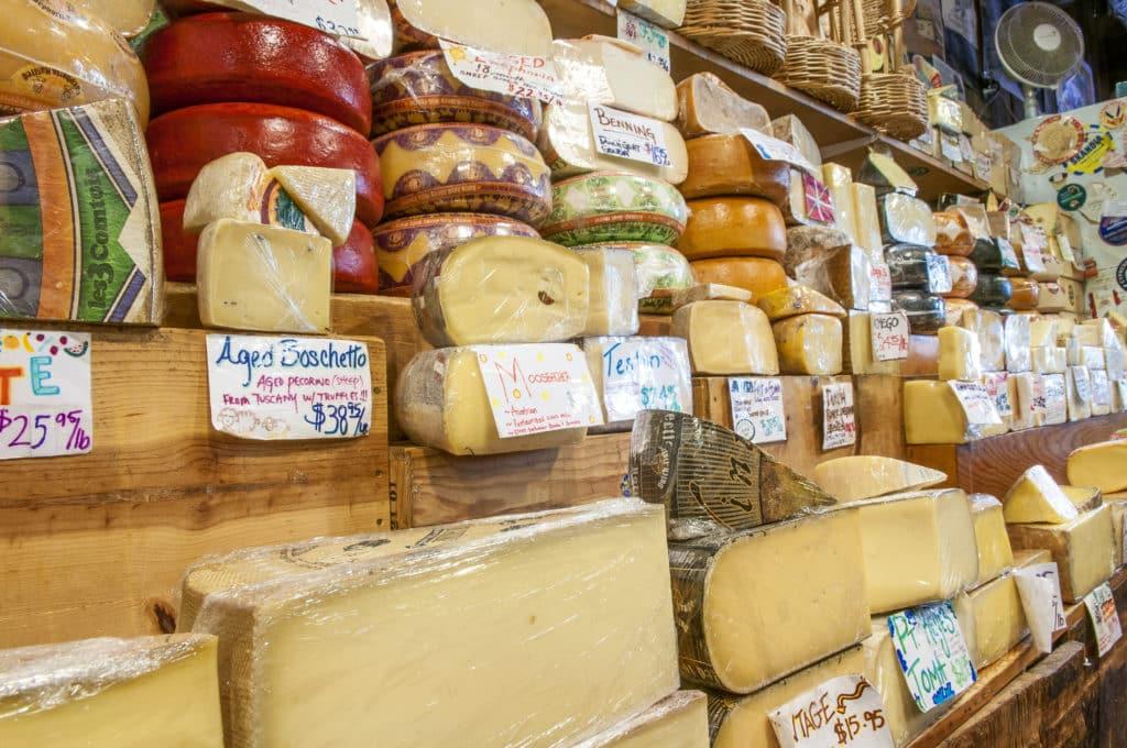 The Cheese Shop Carmel 08