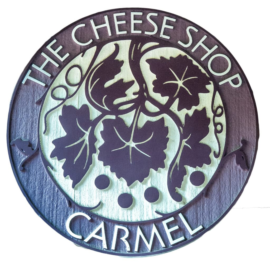 The Cheese Shop Carmel03