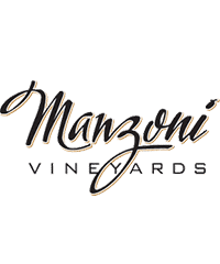 Manzoni Vineyards