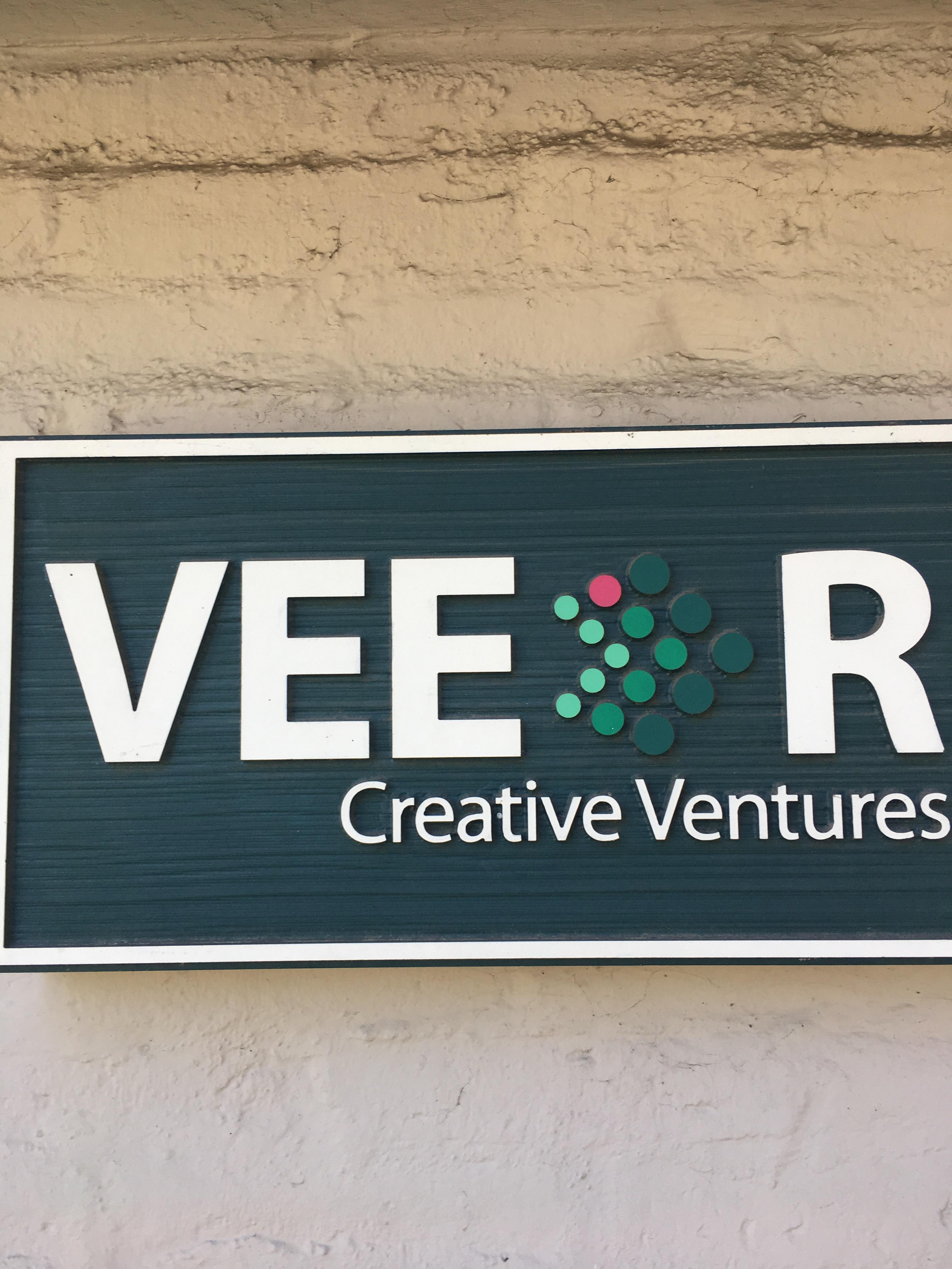 Vee R Creative Ventures