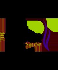 The Massage Shop Carmel