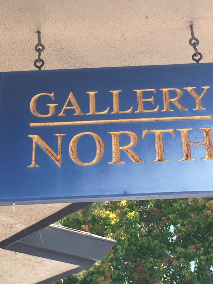 Gallery North