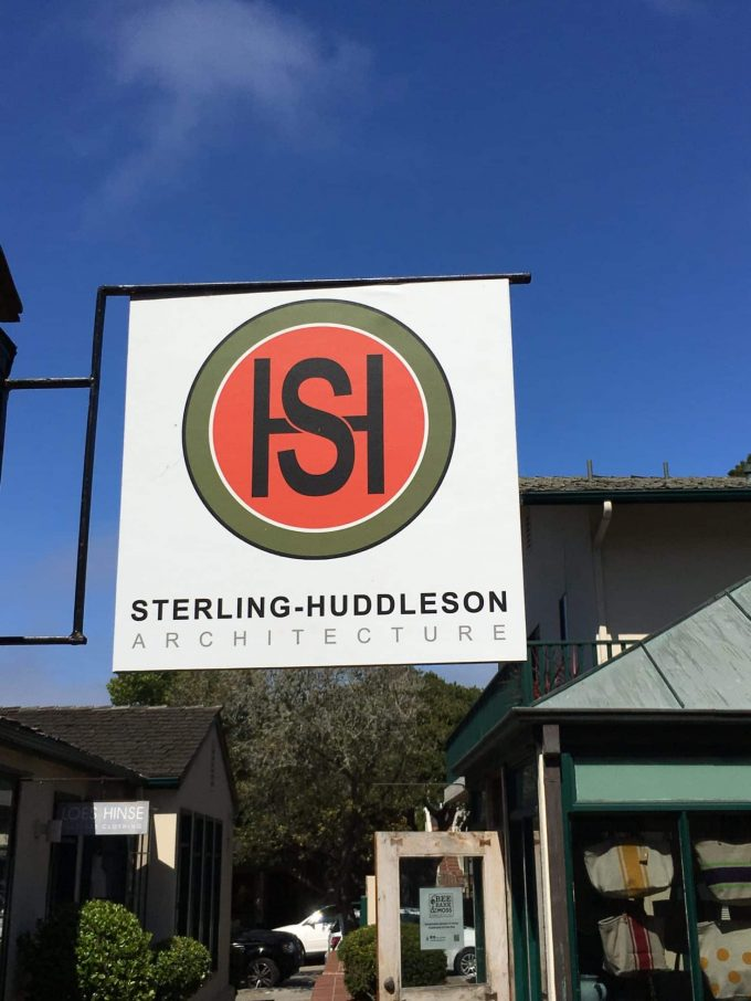 Sterling Huddleson