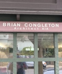 Brian Congleton Architects