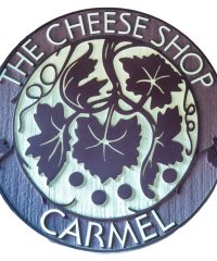 The Cheese Shop Carmel