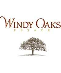 Windy Oaks Winery