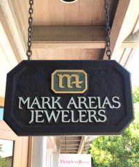 Mark Areias Jewelers