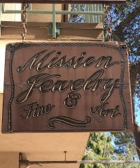 Mission Jewelry & Fine Arts