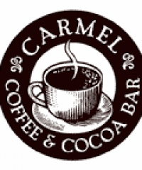 Carmel Coffee & Cocoa Bar