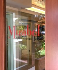 Mirable Hotel