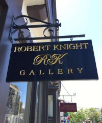 Robert Knight Gallery