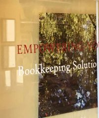 Empowering You Bookkeeping Solutions