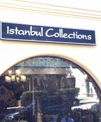 Istanbul Collections