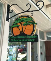 Carmel Office Supply and Business Center