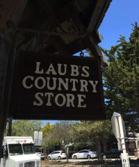 Laub's Country Store