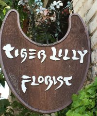 Tiger Lily Florist & Gifts