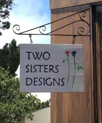 Two Sisters Designs